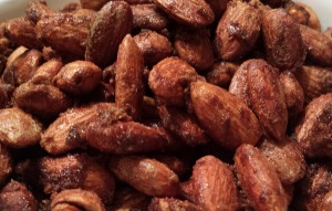 cinnamon-toasted-almonds