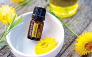 doterra-oil-singleoils-essentialsforlivingnw