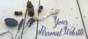 doterra-essentials-yourpersonalwebsite