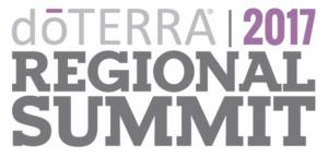 doTERRA Regional Summits