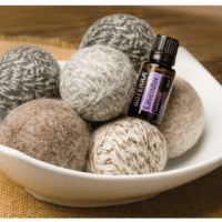 doterra dryer balls